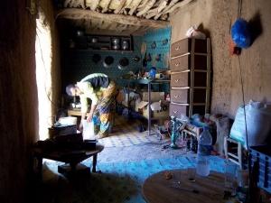 Novembre 2012 - Maison après travaux